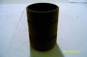 6646-Deutz-Kolben-3371620-90331600
