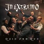 Quid Pro Quo von In Extremo (2016)