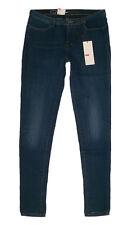 Levi´s 19005-005 Legging Jeggings Jeans Curve ID Gr. 29 W29 Levis [C2]