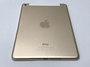 Apple-iPad-mini-4-32GB-4G-Wi-Fi-7-9in-Pantalla-Retina-12-Meses-de-Garantia