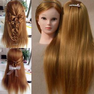 tete a coiffure