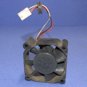 MINEBEA 24VDC 0.17A COOLING FAN 2410ML-05W-B69