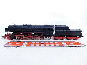 CQ652-2-Trix-International-H0-DC-2L-2415-Dampflok-Dampflokomotive-42-555-DB