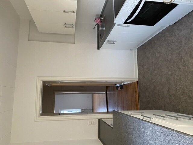 8900 vær. 2 lejlighed, m2 65, Schaldemosevej