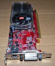 ATI 102-A924 (B); 109-A92431-20; E198991 Video Cards; Mdl# A92403;+ HEATSINK+FAN