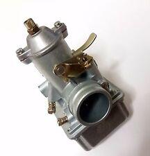Vergaser IKOV JAWA 350 Typen 638 639 640 12V carburettor