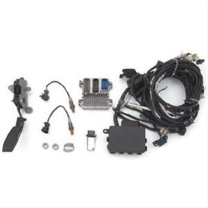 s l300 holden vf hsv gts chev lsa 6 2l engine controller & wiring harness wiring harness control for 2003 eclipse at gsmx.co
