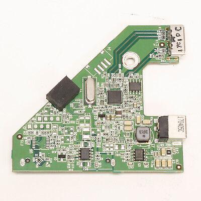 Board PCB HDD Western Digital WD 2060-771961-001 REV A USB A21V599 JMS569