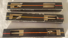 Lot of 3 New Metcal STDC-003 desoldering tip cartridge