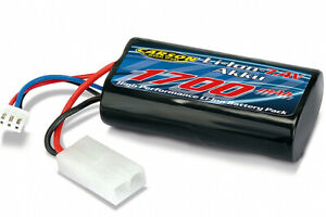 Carson-c608139-Li-Ion-7-4v-1700mah-Akku-fuer-Lunch-Box-Mini-57409