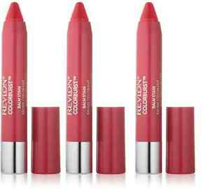 Revlon-ColorBurst-Balm-Stain-Sweetheart-0-1-Ounce-3-Pack