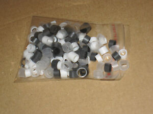 small-bag-of-silicon-float-caps-rubbers-for-thicker-stem-floats-4mm-4-5mm-5mm