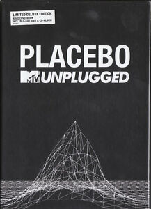 Placebo-Mtv-Unplugged-2015-Edition-Deluxe-CD-amp-DVD-W-Blu-Ray-Coffret-Neuf