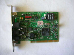 CONEXANT RS56 SP PCI R6793 11 WINDOWS 7 DRIVER