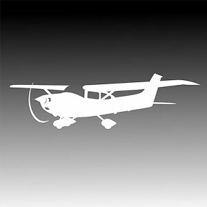 mahanoy plane single men over 50 The best portable toilet rental in schuylkill county  in schuylkill county include a separate men's  mahanoy city $192: $132: $206: mahanoy plane.