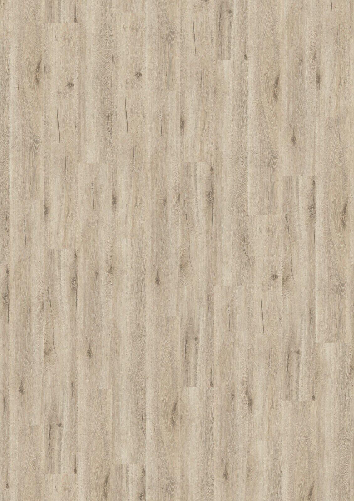 Objectflor Vinyl Designbelag Expona Living+ 8002 Nordic Wood 3,37 m² Paket
