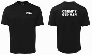 Grumpy-Old-Man-T-Shirt-black-front-and-back-print