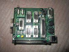 DRIVER FOR AXIOMTEC SBC83677