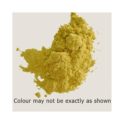 Razzle Dazzle Pearlescent Non-Toxic Luster Dust Color 13 gr. FLAMINGO 1//2 oz