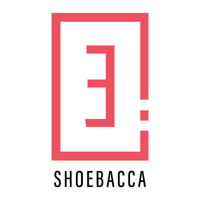 official_shoebacca