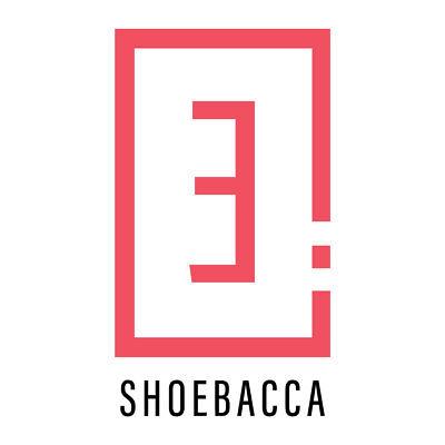 official_shoebacca