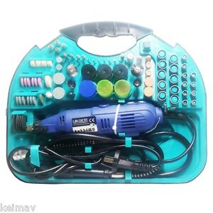 Grinder-with-Accessory-Kit-Blue