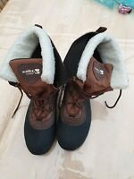 Vinterstøvler, str. 41, Walkx outdoor