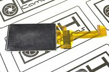 Panasonic Lumix DMC-GF3 LCD With back Light Touch Panel Repair Part  DH9816