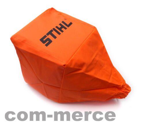 STIHL Schutzhaube für Motorsense Freischneider Abdeckung