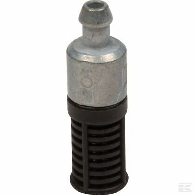 OIL Pump Pick Up FILTER Fits STIHL 017 018 020 021 023 025 MS170 MS171 MS180