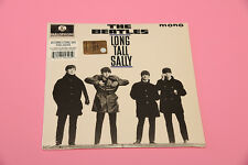 "BEATLES 7"" LONG TALL SALLY 2014 SIGILLATO SEALED !!!!!!!!!!!!"