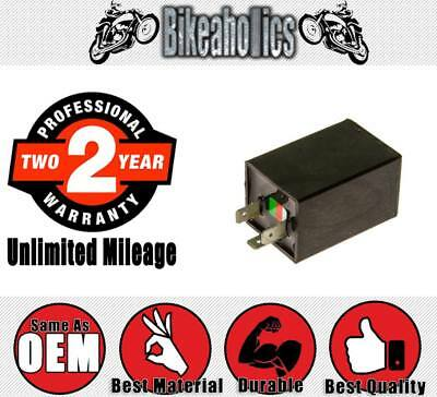 Vespa PX 200 E Lusso E-Start 1984-1995 Indicator Relay