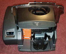 Microboards G3 Disc Publisher Auto Printer G3a-1000 for sale online