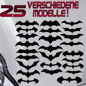 FLEDERMAUSE-AUFKLEBER-IN-SCHWARZ-25-STUCK-Batman
