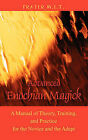 Advanced Enochian Magick: A Manual of Theory, Training, and Practice for the Novice and the Adept by Frater W I T (Paperback / softback, 2008)