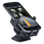 Igrip® Auto-halterung Dash Universal LG G3 Car Holder