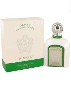 Armaf-Derby-Club-Blanche-Perfume-Colonia-Hombre-House-Eau-de-Toilette-Spray-3-4-OZ