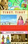 Tibet, Tibet: A Personal History of a Lost Land by Patrick French (Paperback / softback)