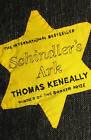 Schindler's Ark by Thomas Keneally (Paperback, 2006)