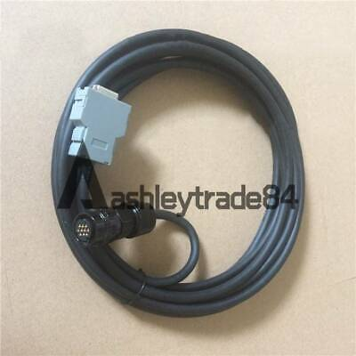 1PC Brand New for Fanuc A660-2005-T505 Servo Motor Cable Flex 3m A8602020T301
