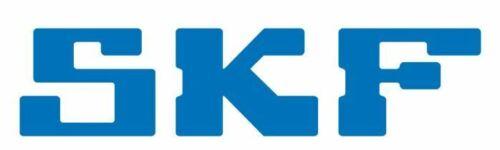 SKF UPC: 7316578023857 NILOS RINGS FACTORY NEW! NUP 320 AV