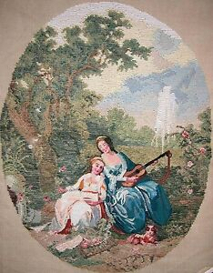 EP-2025-Victorian-Ladies-Tramme-Needlepoint-Canvas