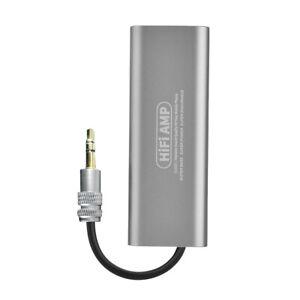 Portable-3-5mm-AUX-Audio-HiFi-Headphone-Amplifier-Mini-Earphone-Stereo-AMP