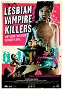LESBIAN-VAMPIRE-KILLERS-film-poster
