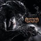 Dawn Of Consummation & Emergency von Reptilian Death (2013)