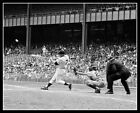 Mickey Mantle Photo #3 8X10  New York Yankees - Buy Any 2 Get 1 FREE