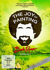 Bob Ross - The Joy of Painting - Kollektion 1 (2013)
