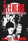 The Seekers: Murder in the Boneyard: The Seekers: Murder in the Boneyard by Les Lilly (Paperback / softback, 2013)