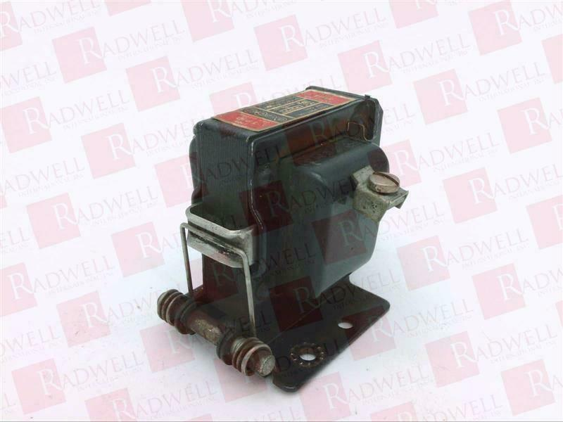 CEMA TPF110   TPF110 (USED TESTED CLEANED)