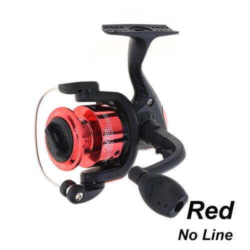 Retractable Spinning Pen Pole Telescopic Fishing Rod Fishing reel Carbon Fiber